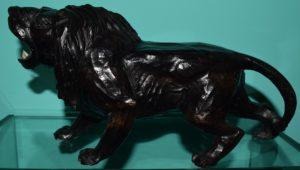 Turbo Ebenholzkunstgalerie (AFRIEUROTEXT) – Afri -Eurotextualitäten RP06