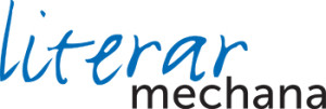 literatur mechana logo