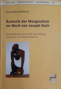 Buch_Ästhetik der Marginalität